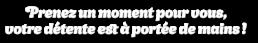 A Portée de Mains - Nathalie Ponçot Massages californien, suédois, sur chaise ergonomique à Paris - Bien-être - Détente - Relaxation - Sérénité - 11ème arrondissement