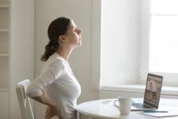 A Portée de Mains - Nathalie Ponçot Massages californien, suédois, sur chaise ergonomique à Paris - Bien-être - Détente - Relaxation - Sérénité - 11ème arrondissement -Nation